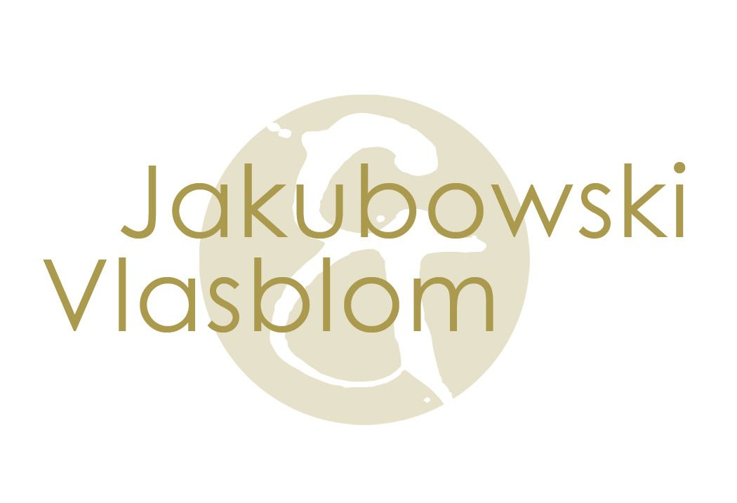 Edelsmid - Jakubowski & Vlasblom