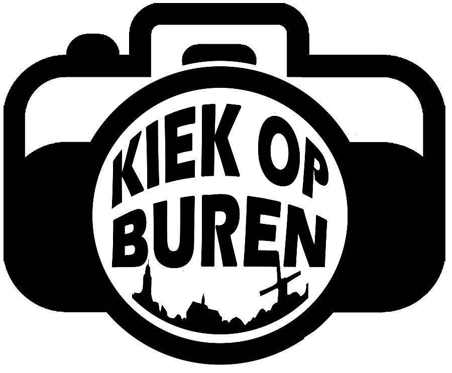 Kiek op Buren